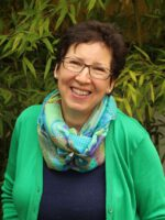 Doris Hirsch